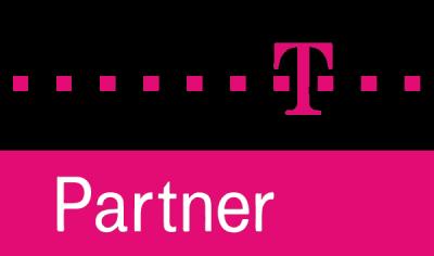Telekom-Partner
